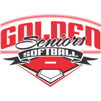 https://www.sacramentoseniorsoftball.org/wp-content/uploads/sites/2/2018/09/Golden-Seniors-League-Logo-BW-Small-200x200.png