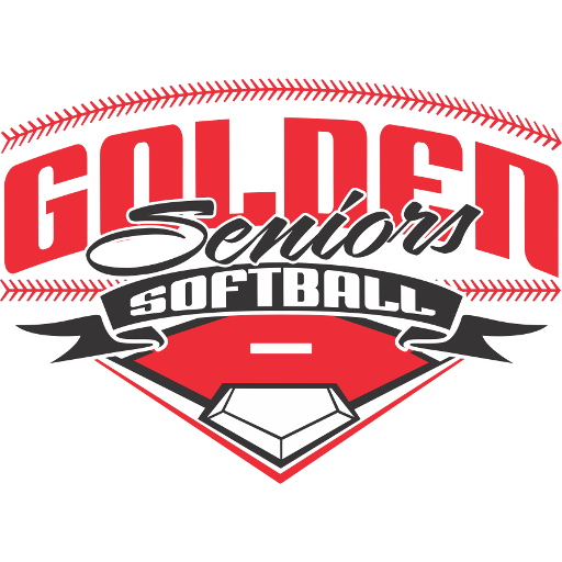 Golden Seniors Softball Club of Sacramento