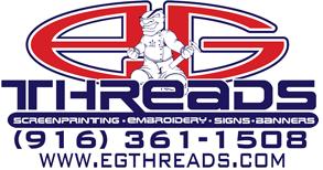EG Threads Logo