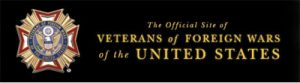 VFW POST 67 Logo