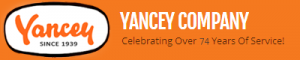 Yancy Company Logo