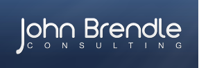 John Brendle Logo